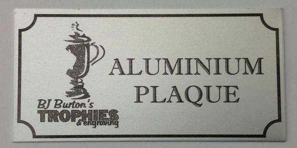 Aluminium_Plaque
