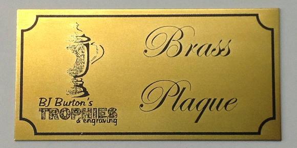 Brass_Plaque