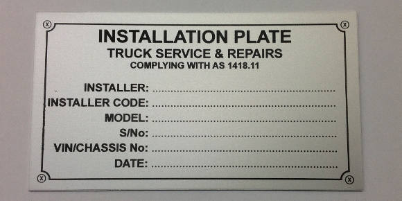 Compliance_Plate