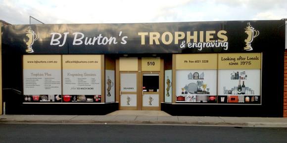 Shop_Front_Photo_2015